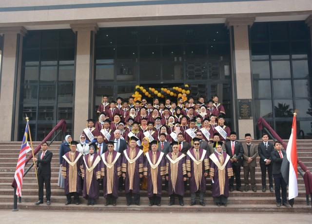 tanta university